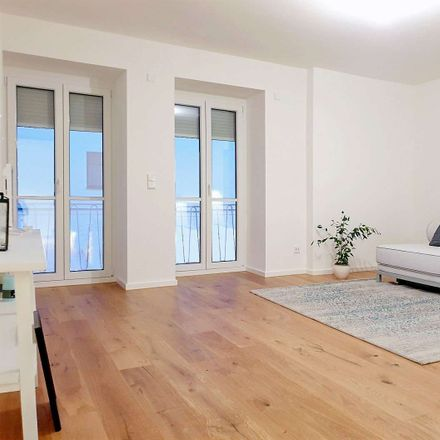 Rent this 2 bed apartment on Fleischerstraße 8 in 80337 Munich, Germany