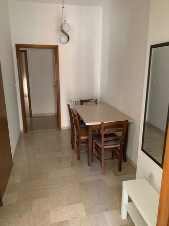 Rent this 3 bed room on Galleria Mazzini in 47121 Forlì FC, Italia