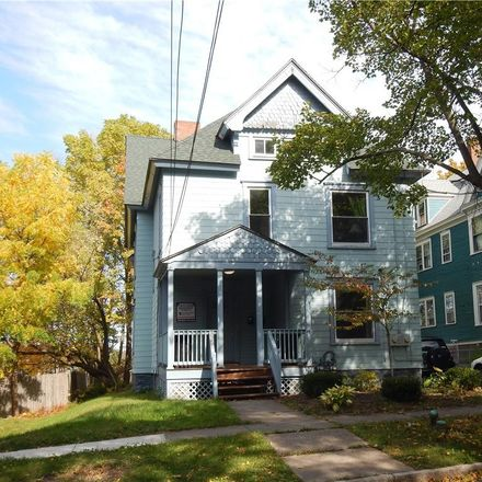 Rent this 2 bed apartment on 1311 Madison Street in Dewitt, NY 13210