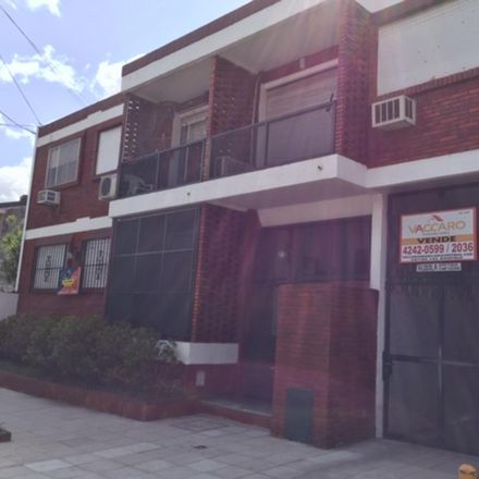 Rent this 0 bed loft on Country Club Banfield in Belgrano 1783, Los Talleres