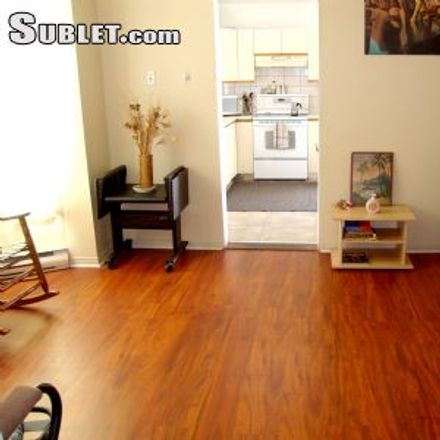 Rent this 3 bed apartment on 499 10e Avenue in Montreal, QC H8S 2C5