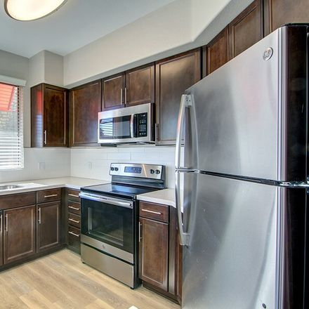 Rent this 1 bed apartment on 13451 West Desert Rock Drive in Surprise, AZ 85374
