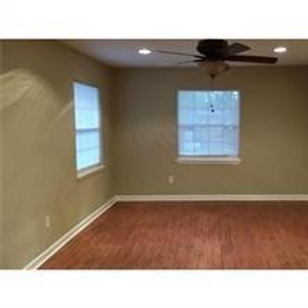 Rent this 3 bed house on 3207 San Paula Avenue in Dallas, TX 75228