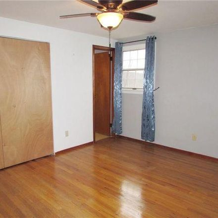 Rent this 3 bed house on 326 Elfort Drive in Penn Hills, PA 15235