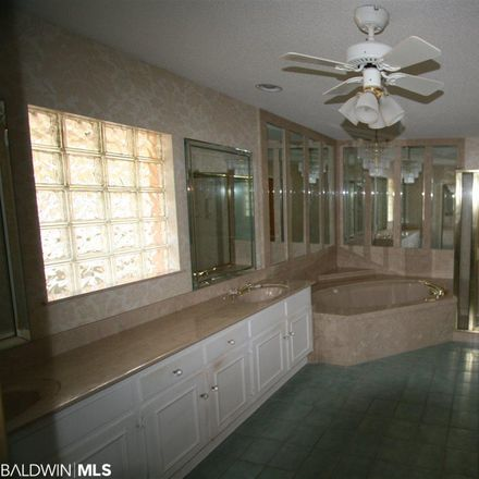 Rent this 4 bed house on 100 Dewitt Circle in Daphne, AL 36526