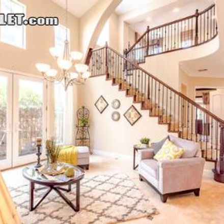 Rent this 5 bed house on Dowe Avenue in Union City, CA 94587