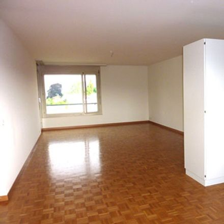 Rent this 3 bed apartment on Bahnhofstrasse 38 in 5430 Wettingen, Switzerland