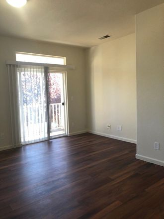 Rent this 2 bed apartment on 1400 Hawk Crest Drive in Santa Rosa, CA 95409