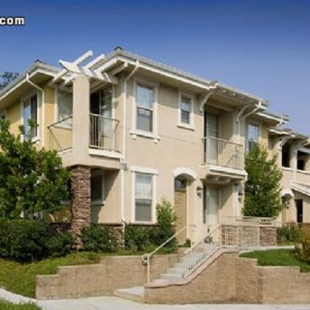 Rent this 1 bed apartment on Harbor City in Los Angeles, CA 90710