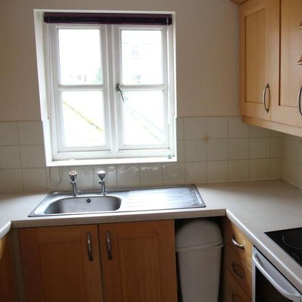 Rent this 2 bed apartment on West Street in Weymouth DT4 8AT, United Kingdom