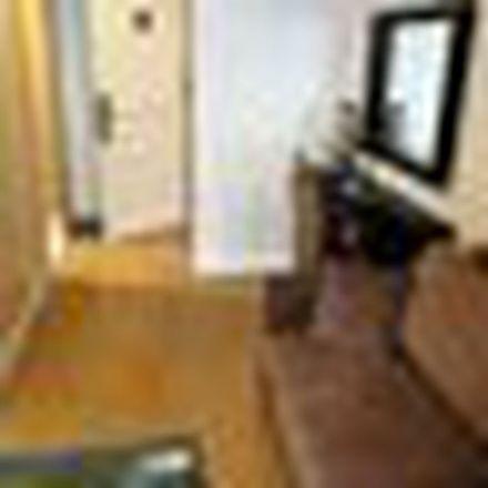 Rent this 2 bed apartment on Maçka Pakmaya Hüsamettin Ziler Ortaokulu in Maçka Caddesi, 34367 Şişli