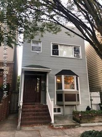 Rent this 4 bed duplex on 61 Reeve Place in New York, NY 11218