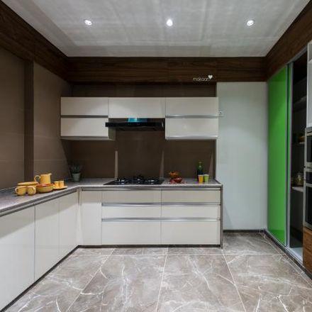 Rent this 4 bed apartment on Memnagar in Ahmedabad - 380001, Gujarat