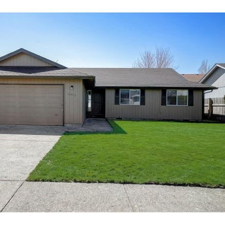 Rent this 3 bed house on 15913 Northeast 4th Street in Vancouver, WA 98684