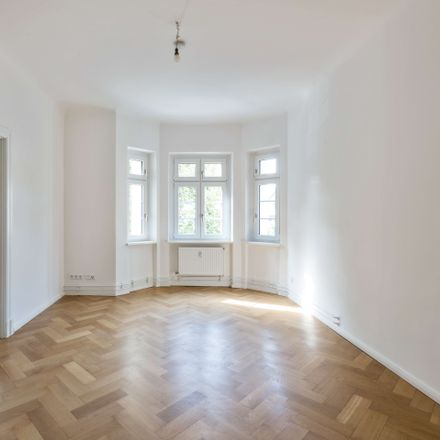 Rent this 5 bed apartment on Straßburger Straße 29 in 13581 Berlin, Germany