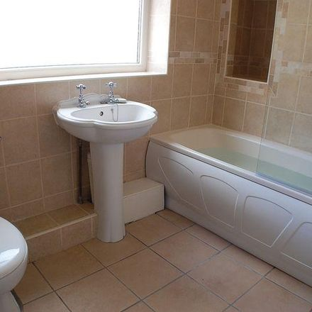 Rent this 2 bed apartment on Ash Grove in North Tyneside NE28 7RX, United Kingdom