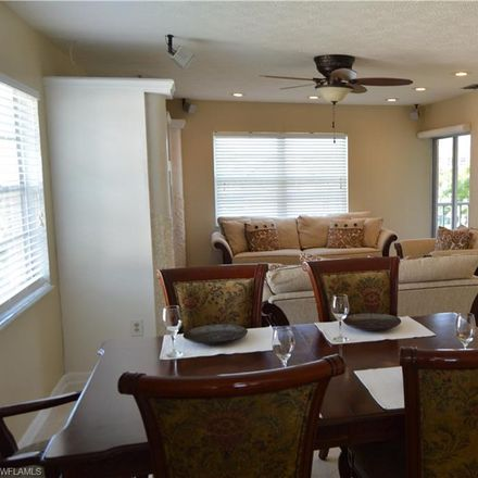 Rent this 2 bed condo on 209 Southeast 15th Place in Cape Coral, FL 33990