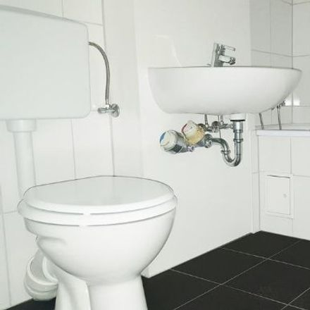 Rent this 1 bed apartment on Jupiterstraße 13 in 04205 Leipzig, Germany