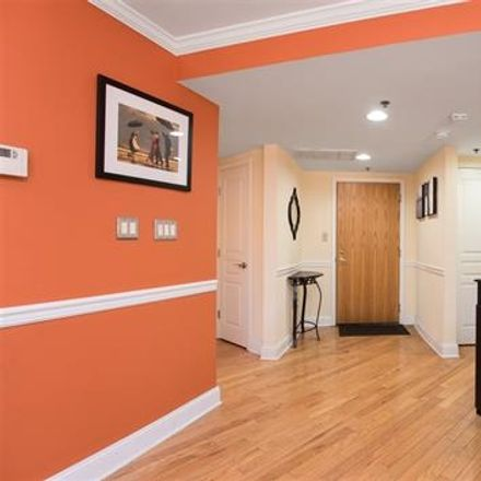Rent this 2 bed apartment on 1331 Grand Street in Hoboken, NJ 07030
