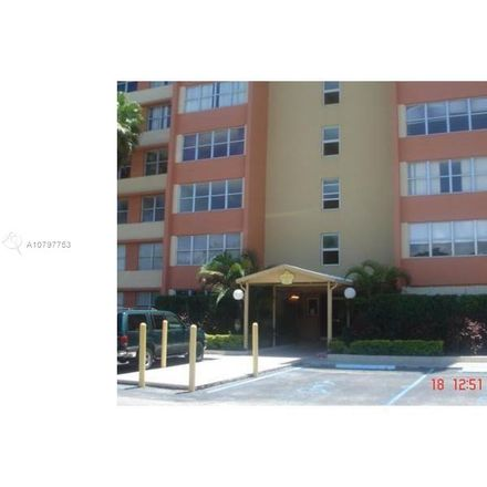 Rent this 1 bed condo on SW 77th Ave in Kendall, FL