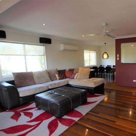 Rent this 3 bed apartment on 3/235 Bridge Road