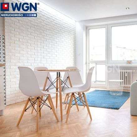 Rent this 3 bed apartment on Wejherowska 10 in 84-100 Puck, Poland