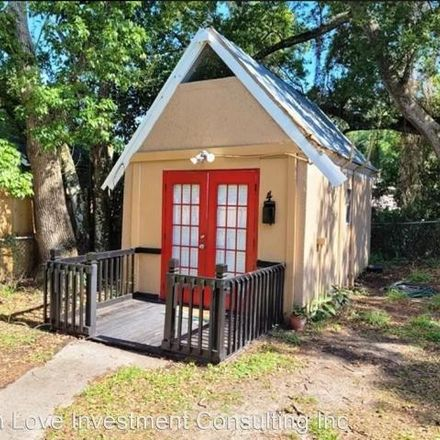 Rent this 1 bed house on 2328 Wellington Boulevard in Fairview Shores, FL 32789