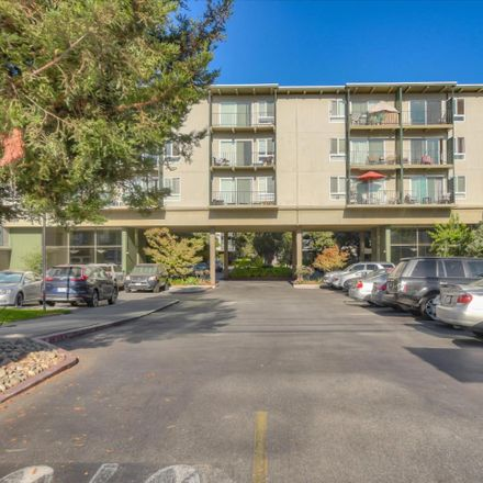 Rent this 1 bed condo on N Delaware St in San Mateo, CA