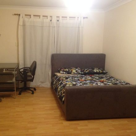 Rent this 2 bed house on Brisbane in Robertson, QLD