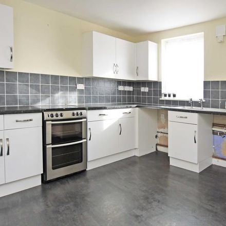 Rent this 3 bed house on 18 Gareth Crescent in Exeter EX4 9EJ, United Kingdom