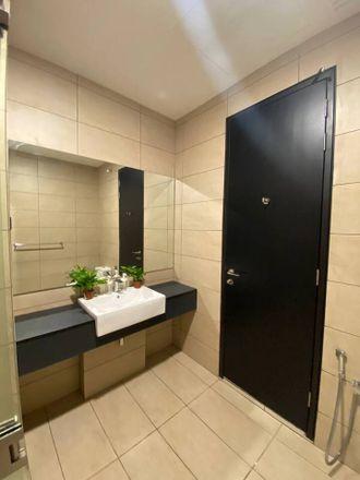 Rent this 3 bed apartment on Jalan Talalla in Pudu, 50150 Kuala Lumpur