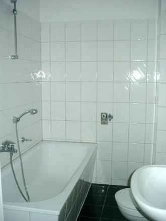 Rent this 2 bed apartment on Reinhardtstraße 7 in 09130 Chemnitz, Germany