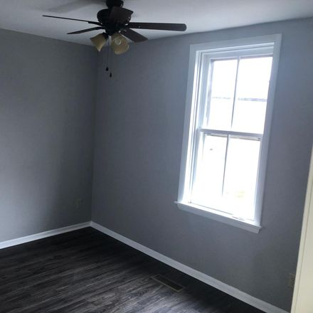 Rent this 2 bed townhouse on 88 East South Street in Frederick, MD 21701