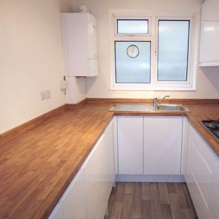 Rent this 1 bed apartment on Bell Court in Barnsbury Lane, London KT5 9NR