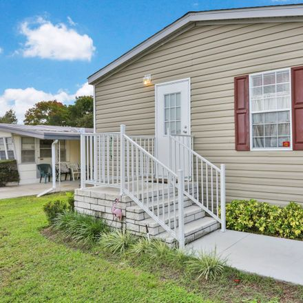 Rent this 2 bed house on Debary Dr in De Bary, FL