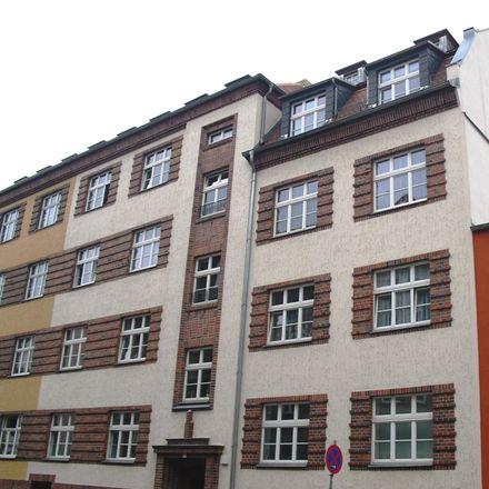 Mühligstraße leipzig