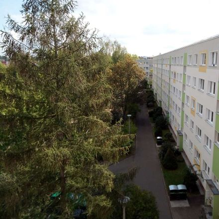 Rent this 2 bed apartment on Beethovenstraße 2 in 06712 Zeitz, Germany