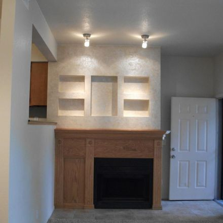 Rent this 2 bed condo on N Country Club Rd in Tucson, AZ