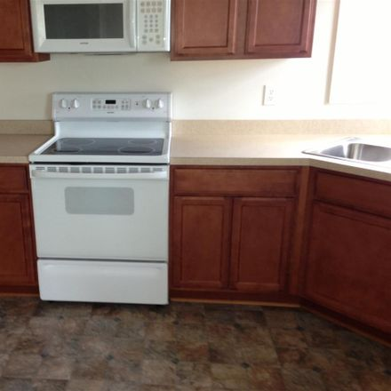 Rent this 3 bed townhouse on Smallwood Rd in Hubert, NC