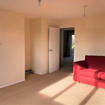 Rent this 2 bed house on Codswollop in Stonebridge Drive, Mendip BA11 2TR