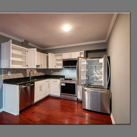 Rent this 2 bed apartment on 6958 Hanover Parkway in Greenbelt, MD 20770