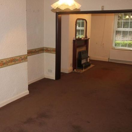 Rent this 2 bed house on Sandstone Road East in Liverpool, L13