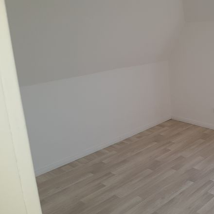 Rent this 1 bed apartment on Kopernikusstraße 1 in 08371 Glauchau, Germany