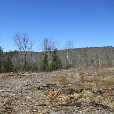 Rent this 0 bed apartment on Farm Rd in Peterborough, NH