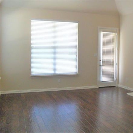 Rent this 3 bed house on 8004 Delaware Drive in McKinney, TX 75070