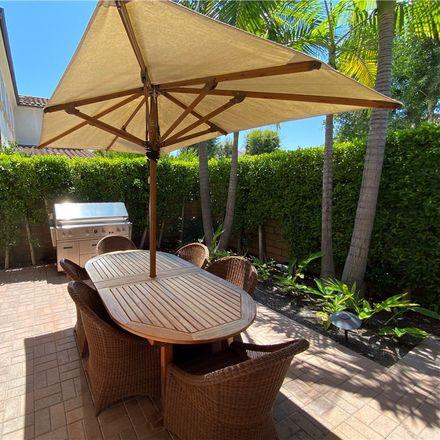 Rent this 3 bed condo on 345 Bronze in Irvine, CA 92630