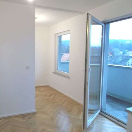 Rent this 1 bed apartment on Hohenstaufenstraße 13 in 47058 Duisburg, Germany