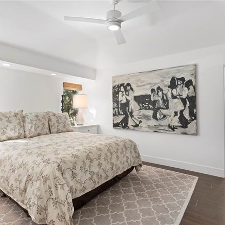 Rent this 3 bed house on 532 Fullerton Avenue in Newport Beach, CA 92663