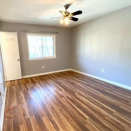 Rent this 3 bed house on 11899 Coopers Court in Reston, VA 20191