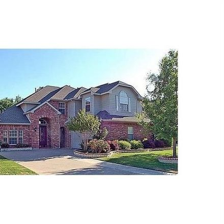 Rent this 5 bed house on Tabernash Ln in Richardson, TX